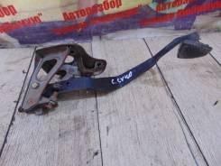 Педаль сцепления Toyota Camry SV40 Toyota Camry SV40 1996