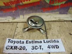 Маслоприемник Toyota Estima Lucida Toyota Estima Lucida 1995