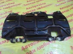 Пластина поддона Honda CR-V 1996-2002 Honda CR-V 1996-2002 2000