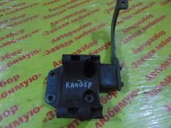 Кронштейн компрессора кондиционера Chery Amulet (A15) 2006 > Chery Amulet (A15) 2006 > 2008