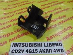 Кронштейн гидроусилителя Mitsubishi Libero Mitsubishi Libero 2000