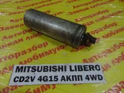 Осушитель кондиционера Mitsubishi Libero Mitsubishi Libero 2000