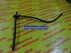Крышка расширительного бачка Mitsubishi Libero Mitsubishi Libero 2000