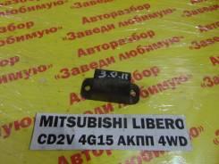 Отбойник Mitsubishi Libero Mitsubishi Libero 2000