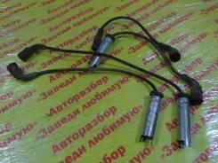Провода высоковольтные Chevrolet Lanos Chevrolet Lanos 2009