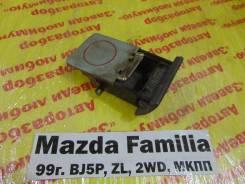 Пепельница Mazda Familia Mazda Familia 1999