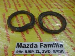 Проставка под пружину Mazda Familia Mazda Familia 1999