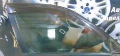 Ветровик на дверь перед. прав. Mazda Familia Mazda Familia 1999