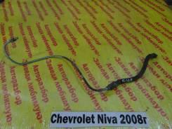 Трубка сцепления Chevrolet Niva Chevrolet Niva 2008