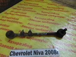Тяга рулевая правая Chevrolet Niva Chevrolet Niva 2008