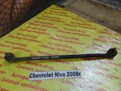 Тяга рулевая Chevrolet Niva Chevrolet Niva 2008