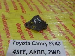 Кронштейн троса акселератора Toyota Camry SV40 Toyota Camry SV40