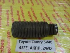Пыльник амортизатора Toyota Camry SV40 Toyota Camry SV40