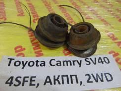 Сайлентблок переднего рычага Toyota Camry SV40 Toyota Camry SV40 1996