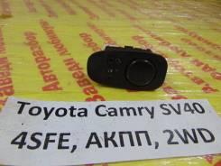 Блок управления зеркалами Toyota Camry SV40 Toyota Camry SV40