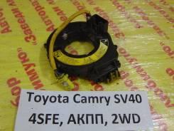 Кольцо Toyota Camry SV40 Ss Toyota Camry SV40, правое