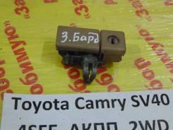 Замок бардачка Toyota Camry SV40 Toyota Camry SV40