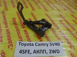 Кронштейн гидроусилителя Toyota Camry SV40 Toyota Camry SV40