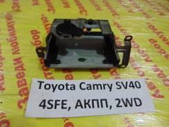 Пепельница Toyota Camry SV40 Toyota Camry SV40