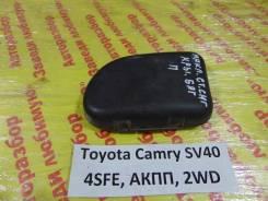 Накладка на стоп-сигнал задн. прав. Toyota Camry SV40 Toyota Camry SV40