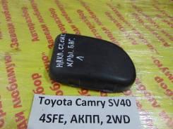 Накладка на стоп-сигнал задн. лев. Toyota Camry SV40 Toyota Camry SV40