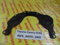 Кожух маховика верх. Toyota Camry SV40 Toyota Camry SV40