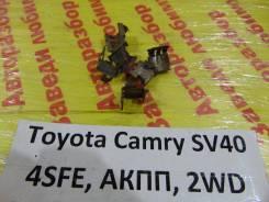 Пружина прижимная тормозной колодки Toyota Camry SV40 Toyota Camry SV40