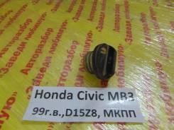 Пробка топливного бака Honda Civic (MA, MB 5HB) 1995-2001 Honda Civic (MA, MB 5HB) 1995-2001 1999
