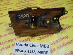 Площадка под аккумулятор Honda Civic (MA, MB 5HB) 1995-2001 Honda Civic (MA, MB 5HB) 1995-2001 1999
