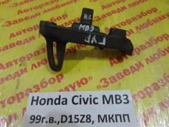 Кронштейн гидроусилителя Honda Civic (MA, MB 5HB) 1995-2001 Honda Civic (MA, MB 5HB) 1995-2001 1999