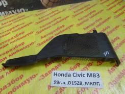 Накладка багажника задн. прав. Honda Civic (MA, MB 5HB) 1995-2001 Honda Civic (MA, MB 5HB) 1995-2001 1999