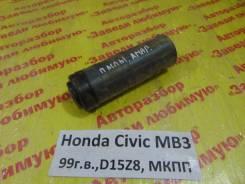 Пыльник заднего амортизатора Honda Civic (MA, MB 5HB) 1995-2001 Honda Civic (MA, MB 5HB) 1995-2001 1999