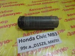 Пыльник амортизатора пер. Honda Civic (MA, MB 5HB) 1995-2001 Honda Civic (MA, MB 5HB) 1995-2001 1999