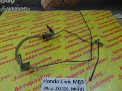 Трубка сцепления Honda Civic (MA, MB 5HB) 1995-2001 Honda Civic (MA, MB 5HB) 1995-2001 1999