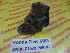 Опора кпп Honda Civic (MA, MB 5HB) 1995-2001 Honda Civic (MA, MB 5HB) 1995-2001 1999