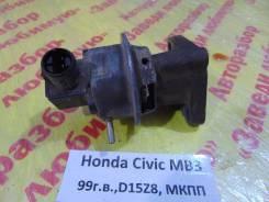 Клапан eg Honda Civic (MA, MB 5HB) 1995-2001 Honda Civic (MA, MB 5HB) 1995-2001 1999, правый