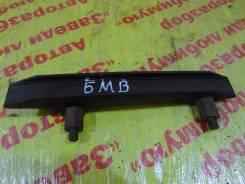 Успокоитель цепи Bmw 5-Series Bmw 5-Series 2003