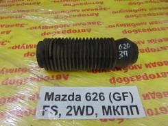 Пыльник амортизатора Mazda 626 (GE) 1992-1997 Mazda 626 (GE) 1992-1997 1993