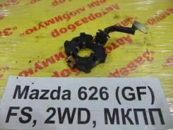Щетки стартера Mazda 626 (GE) 1992-1997 Mazda 626 (GE) 1992-1997 1993