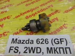 Бендикс стартера Mazda 626 (GE) 1992-1997 Mazda 626 (GE) 1992-1997 1993