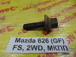 Болт коленвала Mazda 626 (GE) 1992-1997 Mazda 626 (GE) 1992-1997 1993