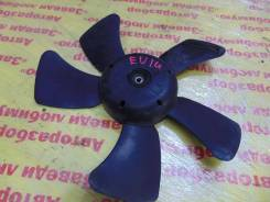 Крыльчатка Nissan Bluebird Nissan Bluebird 1999