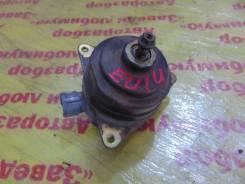 Мотор вентилятора охлаждения Nissan Bluebird Nissan Bluebird 1999