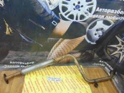Резонатор глушителя Mazda 626 (GE) 1992-1997 Mazda 626 (GE) 1992-1997 1993