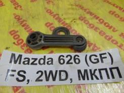 Ручка стеклоподъемника Mazda 626 (GE) 1992-1997 Mazda 626 (GE) 1992-1997 1993