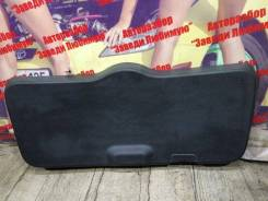 Обшивка крышки багажника Lifan Smily 320 Lifan Smily 320 2012