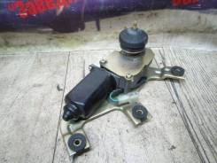 Мотор стеклоочистителя задн. Lifan Smily 320 Lifan Smily 320 2012