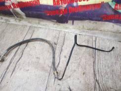 Трубка сцепления Lifan Smily 320 Lifan Smily 320 2012