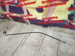 Трос акселератора Lifan Smily 320 Lifan Smily 320 2012