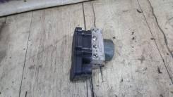 Блок abs (насос) Lada Kalina 2192 Lada Kalina 2192